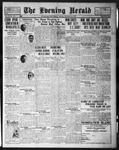 The Evening Herald (Albuquerque, N.M.), 11-10-1919