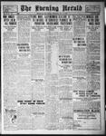 The Evening Herald (Albuquerque, N.M.), 11-12-1919
