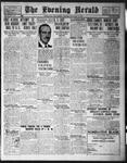 The Evening Herald (Albuquerque, N.M.), 11-13-1919
