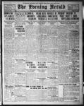 The Evening Herald (Albuquerque, N.M.), 11-17-1919
