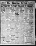 The Evening Herald (Albuquerque, N.M.), 11-18-1919