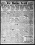 The Evening Herald (Albuquerque, N.M.), 11-19-1919