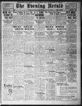 The Evening Herald (Albuquerque, N.M.), 11-20-1919