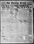 The Evening Herald (Albuquerque, N.M.), 11-24-1919