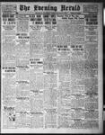 The Evening Herald (Albuquerque, N.M.), 11-25-1919