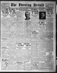 The Evening Herald (Albuquerque, N.M.), 11-26-1919