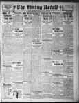 The Evening Herald (Albuquerque, N.M.), 11-29-1919