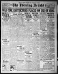 The Evening Herald (Albuquerque, N.M.), 12-01-1919
