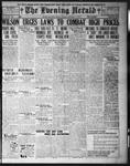 The Evening Herald (Albuquerque, N.M.), 12-02-1919
