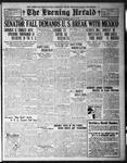 The Evening Herald (Albuquerque, N.M.), 12-03-1919