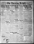 The Evening Herald (Albuquerque, N.M.), 12-04-1919