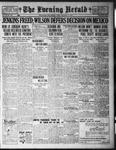 The Evening Herald (Albuquerque, N.M.), 12-05-1919