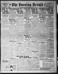 The Evening Herald (Albuquerque, N.M.), 12-06-1919