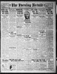 The Evening Herald (Albuquerque, N.M.), 12-08-1919