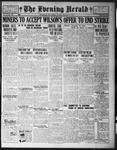 The Evening Herald (Albuquerque, N.M.), 12-09-1919