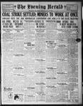 The Evening Herald (Albuquerque, N.M.), 12-10-1919