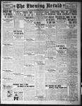 The Evening Herald (Albuquerque, N.M.), 12-12-1919