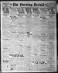 The Evening Herald (Albuquerque, N.M.), 12-13-1919