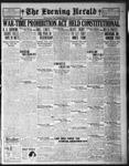 The Evening Herald (Albuquerque, N.M.), 12-15-1919