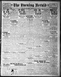 The Evening Herald (Albuquerque, N.M.), 12-16-1919