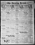 The Evening Herald (Albuquerque, N.M.), 12-17-1919