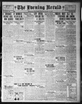 The Evening Herald (Albuquerque, N.M.), 12-18-1919