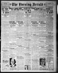 The Evening Herald (Albuquerque, N.M.), 12-19-1919