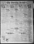 The Evening Herald (Albuquerque, N.M.), 12-20-1919