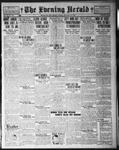 The Evening Herald (Albuquerque, N.M.), 12-22-1919