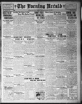 The Evening Herald (Albuquerque, N.M.), 12-23-1919
