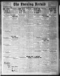 The Evening Herald (Albuquerque, N.M.), 12-24-1919