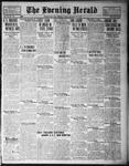 The Evening Herald (Albuquerque, N.M.), 12-26-1919