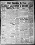 The Evening Herald (Albuquerque, N.M.), 12-27-1919