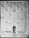 The Evening Herald (Albuquerque, N.M.), 12-29-1919
