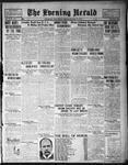 The Evening Herald (Albuquerque, N.M.), 12-30-1919