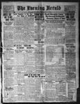 The Evening Herald (Albuquerque, N.M.), 12-31-1919