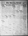 The Evening Herald (Albuquerque, N.M.), 01-01-1920