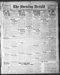 The Evening Herald (Albuquerque, N.M.), 01-02-1920