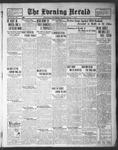 The Evening Herald (Albuquerque, N.M.), 01-03-1920
