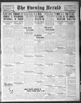 The Evening Herald (Albuquerque, N.M.), 01-06-1920