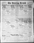 The Evening Herald (Albuquerque, N.M.), 01-07-1920