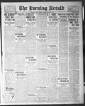 The Evening Herald (Albuquerque, N.M.), 01-08-1920