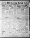 The Evening Herald (Albuquerque, N.M.), 01-09-1920
