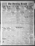 The Evening Herald (Albuquerque, N.M.), 01-10-1920
