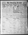 The Evening Herald (Albuquerque, N.M.), 01-12-1920