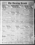 The Evening Herald (Albuquerque, N.M.), 01-13-1920