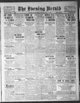The Evening Herald (Albuquerque, N.M.), 01-14-1920