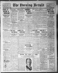 The Evening Herald (Albuquerque, N.M.), 01-15-1920