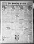 The Evening Herald (Albuquerque, N.M.), 01-19-1920
