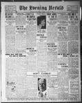 The Evening Herald (Albuquerque, N.M.), 01-20-1920